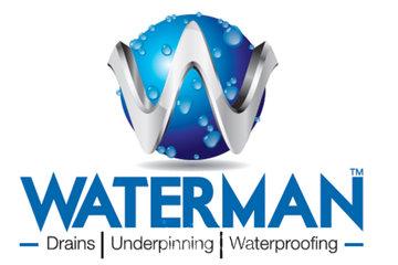 Waterman Plumbing Toronto and Drain Cleaning Toronto