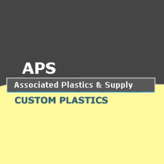 Associated Plastics Amp Supply Corp Vancouver Bc Ourbis