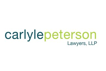 Carlyle Peterson Lawyers, LLP