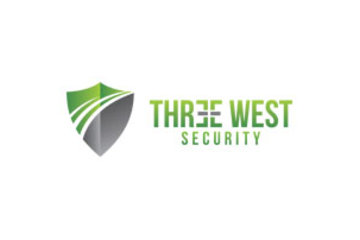 Three West Security Systems Kelowna