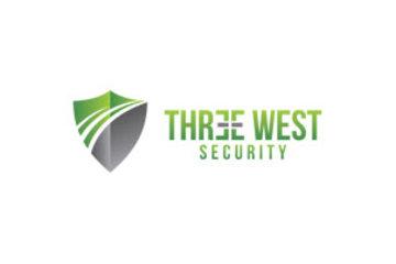 Three West Security Systems Kelowna