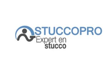 Stuccopro