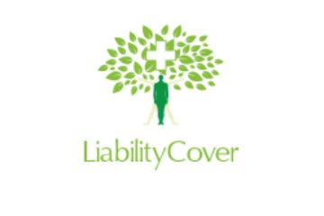 LiabilityCover