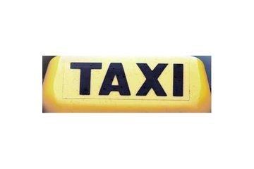 Boucherville Taxi  514-572-2042