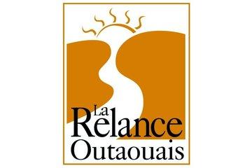 La Relance Outaouais Inc