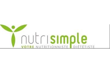NutriSimple - Pharmacie Uniprix