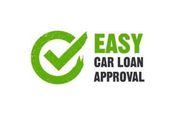 Easy Car Loan Approval