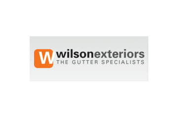 Wilson Exteriors