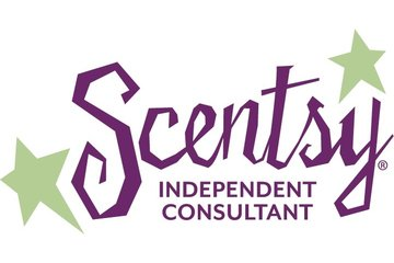 Scentsy in BC
