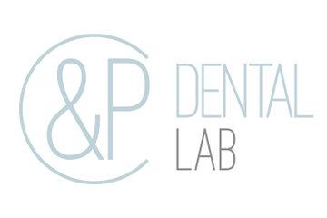C&P Dental Lab - Affordable crowns dental laboratory
