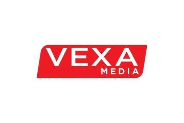Vexa Media