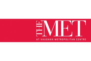 The Met Condos