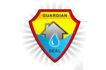 Guardian Seal Basement Waterproofing