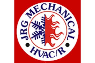 JRG Mechanical in North York