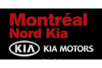 Montréal Nord Kia