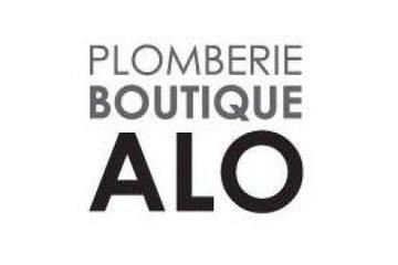 Plomberie boutique ALO
