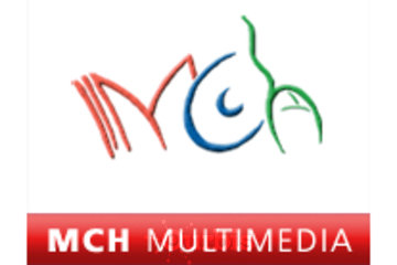 MCH Multimedia