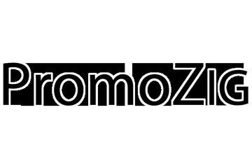 Promozig