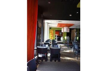 Piazzetta Restaurant (La) in Verdun