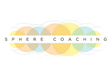Sphere-coaching.com