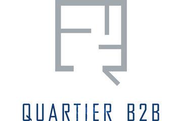 Quartier B2B