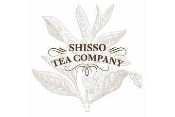 Shisso Tea