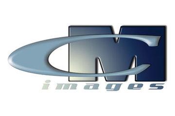 CM Images