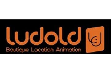 Jeux Ludold - Boutique de jeux neufs et usagées à Montréal