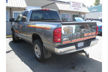 MC Auto Tint in Nanaimo: Advertising That Works!