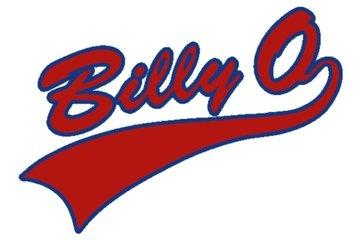 """""""BillyO"""" Bill Ollinger, Realtor, Re/Max Centre City Realty"""