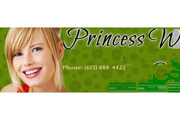 Princess W