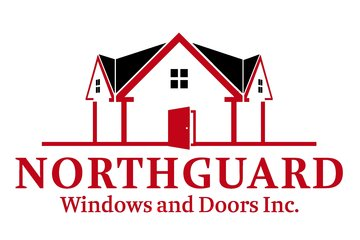 NorthGuard Windows and Doors
