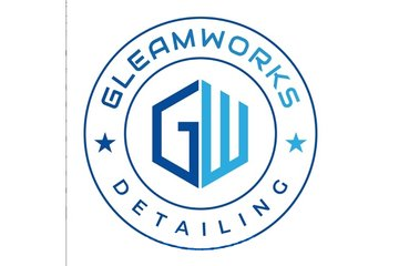 Gleamworks Ceramic Coating & Paint Protection Film in Vancouver