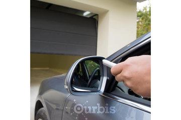 Premium Garage Door Repair Markham in MARKHAM: 289-469-5423