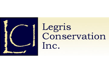Legris Conservation Inc