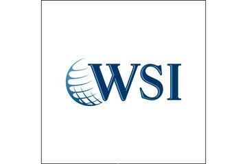 WSI Marketing Vancouver