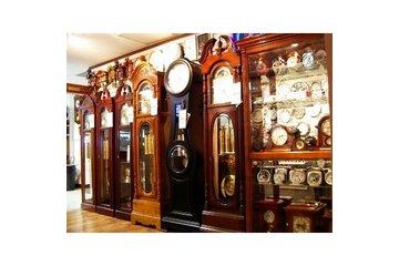 Kaya's Watch and Clock Shop Inc.