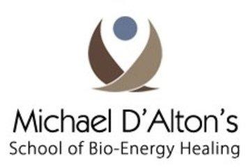 Michael  D'Alton Bio Energy Healing