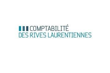 Comptabilité des Rives Laurentiennes