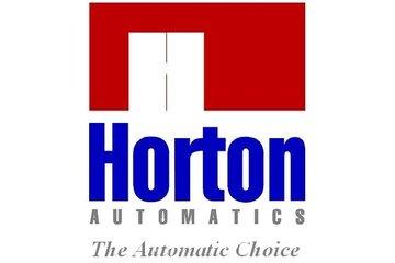 Horton Automatic Of Ontario