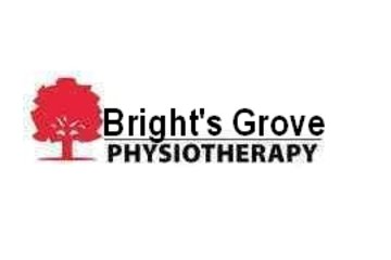 Bright's Grove Physiotherapy & Wellness Centre