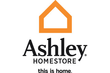 Ashley Home Store - Courtenay, BC