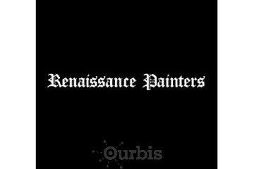 Renaissance Painters | Painting Company In Toronto