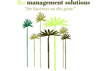 lks management solutions