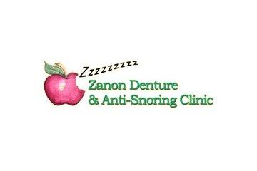 Zanon Carlo Denture Clinic