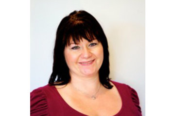 New West Wellness Centre Inc. in New Westminster: Renee Caines - Registered Massage Therapist