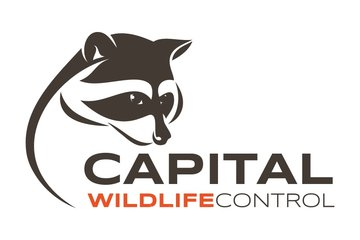 Capital Wildlife Removal MTL