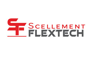 Scellement Flextech Inc