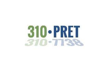 310 Prêt