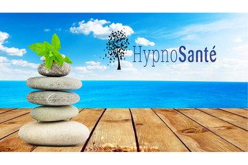 Hypno-Santé